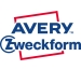 Весенняя акция от Avery Zweckform